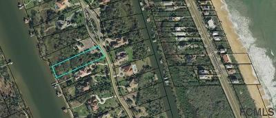 Island Estates Residential Lots & Land For Sale: 152 Island Estates Pkwy