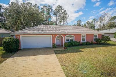 Pine Grove Single Family Home For Sale: 20 Philox Lane