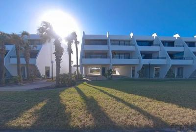Flagler Beach Condo/Townhouse For Sale: 1442 N Central Ave #1442