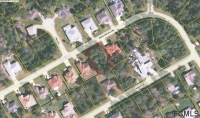Belle Terre Residential Lots & Land For Sale: 48 Persimmon Drive