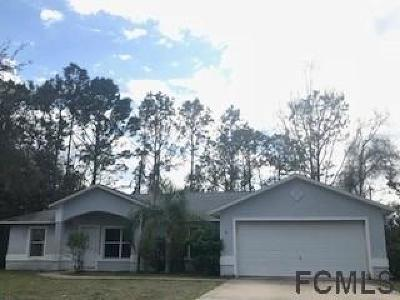 Pine Grove Single Family Home For Sale: 34 Pennypacker Ln