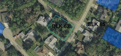 Belle Terre Residential Lots & Land For Sale: 51 Patric Dr