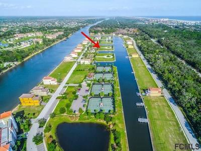 Harbor Village Marina/Yacht Harbor Residential Lots & Land For Sale: 5 Schooner Circle