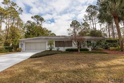 Single Family Home For Sale: 142 Belleaire Dr