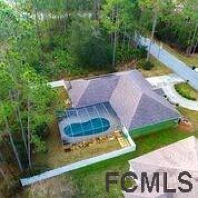 Lehigh Woods Single Family Home For Sale: 57 Ryarbor Drive