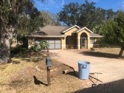 Woodlands Single Family Home For Sale: 30 Bay Spring Pl