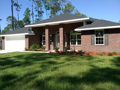 Lehigh Woods Single Family Home For Sale: 47 Riverview Drive