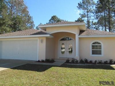 Pine Grove Single Family Home For Sale: 30 Prince Michael Ln