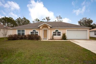 Pine Grove Single Family Home For Sale: 168 Pine Grove Dr