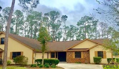 Pine Lakes Single Family Home For Sale: 73 Weymouth Lane