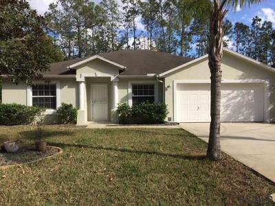 Lehigh Woods Single Family Home For Sale: 62 Ramblewood Drive