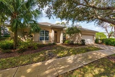 Single Family Home For Sale: 34 Osprey Cir