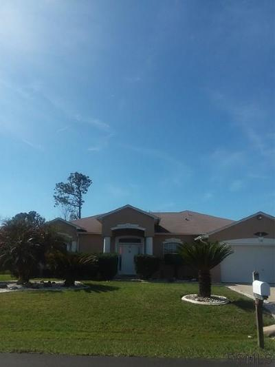 Pine Lakes Single Family Home For Sale: 58 Westbrook Ln