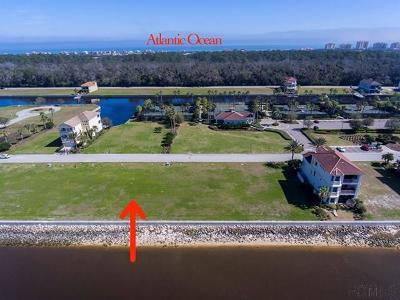 Harbor Village Marina/Yacht Harbor Residential Lots & Land For Sale: 236 Yacht Harbor Dr
