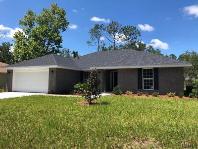 Pine Grove Single Family Home For Sale: 14 Pinwheel Lane