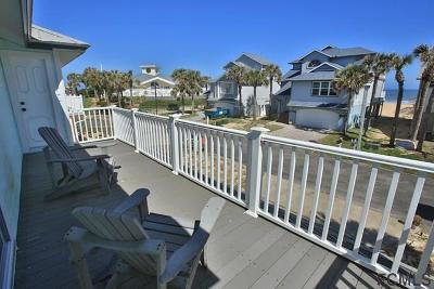 Single Family Home For Sale: 51 Sea Vista Drive