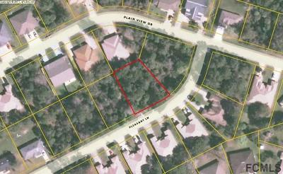 Belle Terre Residential Lots & Land For Sale: 29 Pleasant Lane