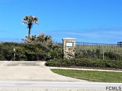Island Estates Residential Lots & Land For Sale: 3819 N Ocean Shore Blvd