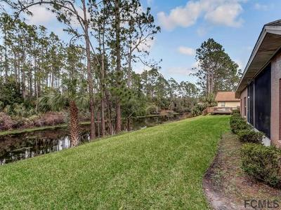 Single Family Home For Sale: 39 Pheasant Drive