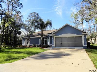 Single Family Home For Sale: 26 Pontiac Lane