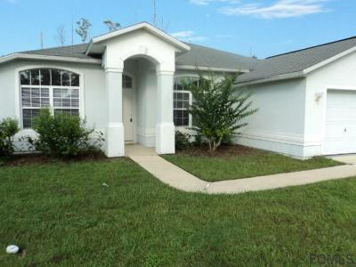 Indian Trails Single Family Home For Sale: 3 Biscayne Dr