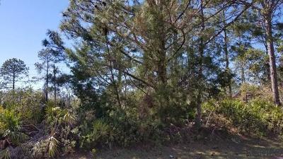 Seminole Woods Residential Lots & Land For Sale: 6 Sederholm Path