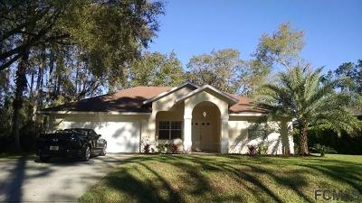 Cypress Knoll Single Family Home For Sale: 114 Evans Dr