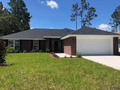 Lehigh Woods Single Family Home For Sale: 5 Robin Pl