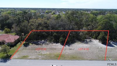 Residential Lots & Land For Sale: 65 Old Oak Dr S