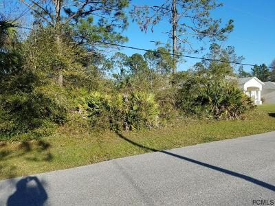 Pine Grove Residential Lots & Land For Sale: 45 Pine Croft Ln