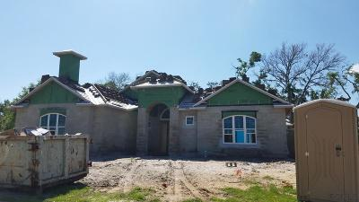 Palm Coast FL Single Family Home For Sale: $490,000