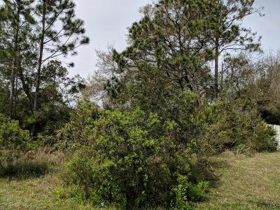 Belle Terre Residential Lots & Land For Sale: 85 Princeton Lane