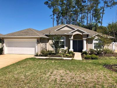 Cypress Knoll Single Family Home For Sale: 4 East Bourne Ln