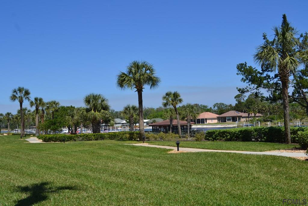 300 Canopy Walk Lane Palm Coast, FL. | MLS# 237244 | Martin Brabham |  386 931 5613 | Palm Coast FL Homes For Sale