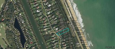 Island Estates Residential Lots & Land For Sale: 105 Island Estates Pkwy
