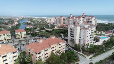 Hammock Beach Condo/Townhouse For Sale: 5 Ocean Crest Way #1432