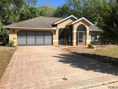Woodlands Single Family Home For Sale: 30 Bay Spring Pl