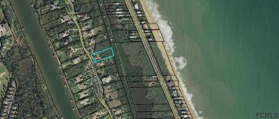 Island Estates Residential Lots & Land For Sale: 165 Island Estates Pkwy
