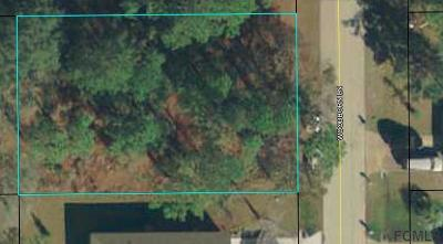 Pine Lakes Residential Lots & Land For Sale: 25 Woodborn Lane