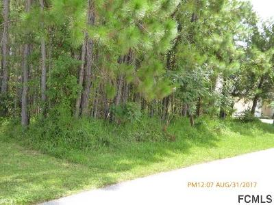 Pine Lakes Residential Lots & Land For Sale: 5 Windmill Place