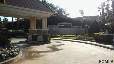 Palm Harbor Residential Lots & Land For Sale: 9 Old Oak Dr S