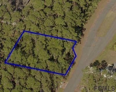 Cypress Knoll Residential Lots & Land For Sale: 9 Empire Lane