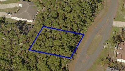 Cypress Knoll Residential Lots & Land For Sale: 11 Empire Lane