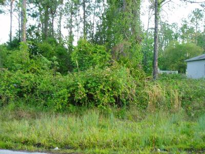 Quail Hollow Residential Lots & Land For Sale: 9 Kathryn Pl