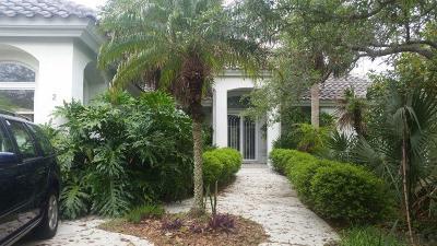 Single Family Home For Sale: 2 Avenue Monet