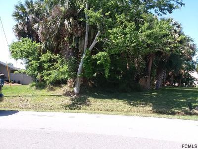 Palm Harbor Residential Lots & Land For Sale: 35 Cherokee Ct W