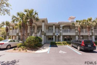 Condo/Townhouse For Sale: 90 San Juan Drive #B102