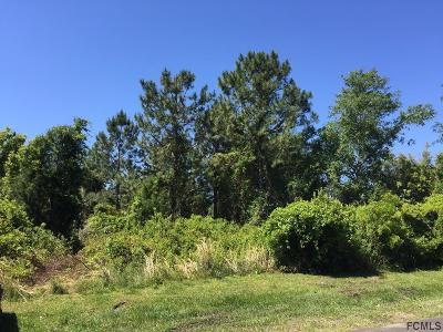 Indian Trails Residential Lots & Land For Sale: 111 Bud Hollow Drive