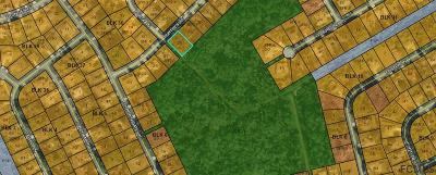 Palm Harbor Residential Lots & Land For Sale: 16 Fortress Place