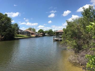 Palm Harbor Residential Lots & Land For Sale: 12 Floral Court
